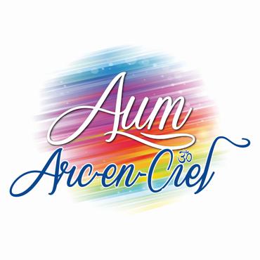 logo Aum