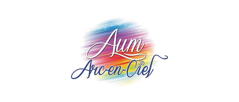 AUM ARC-EN-CIEL, lieu dédié aux activités de Bien-Etre en Vendée