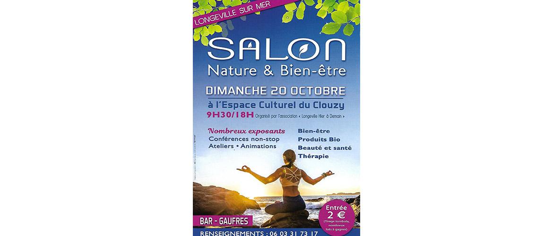 salon-Nature-et-bien-etre-Longeville-2019