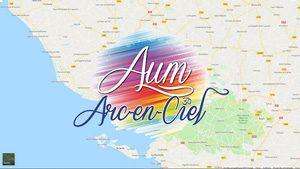 Aum Arc-en-Ciel L'Aiguillon-sur-mer 85460