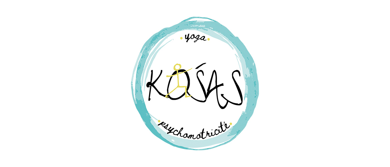 KOSAS yoga