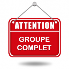 Groupe complet