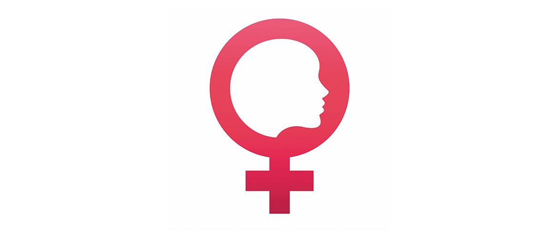 Re-Sources féminines