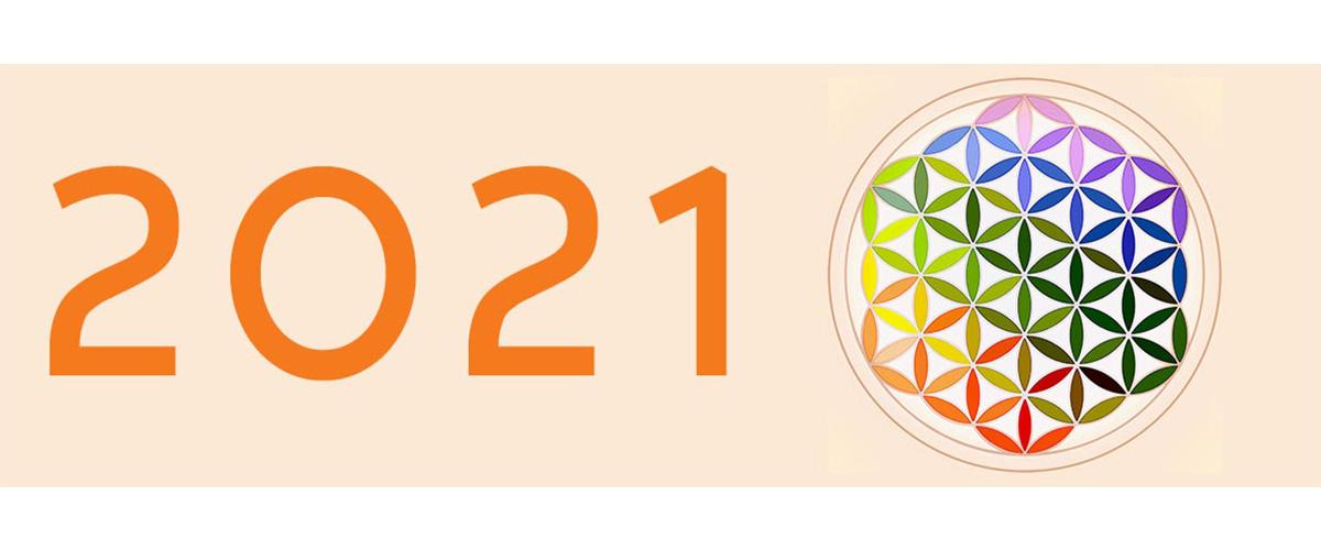 2021 mandala